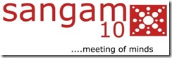 SANGAM10-web