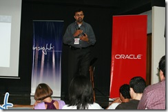oracle 013OTN -SJ 5jul2011